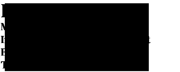 Heidi Leipnik Logo